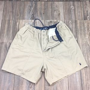 c8e180182416 Men Shorts 6 Inch Inseam on Poshmark